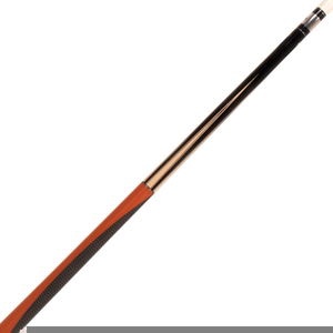 Free Pool Stick Clipart.