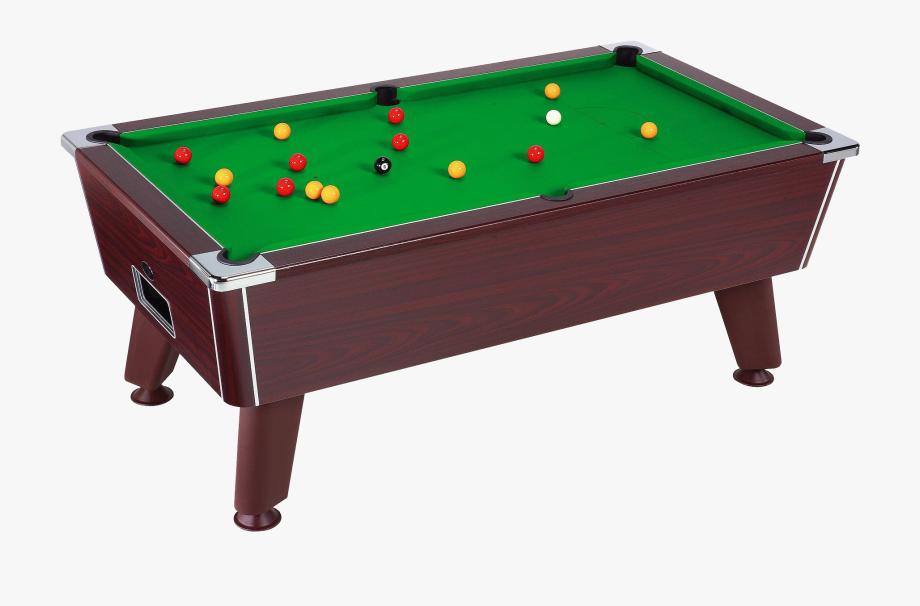 Billiard Table Pool Billiards Clip Art Billiard Table.