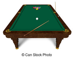 Billiard Stock Illustrations. 5,190 Billiard clip art images and.