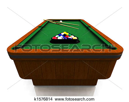 Pool table Clipart and Stock Illustrations. 1,284 pool table.