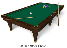 Pool table Clipart and Stock Illustrations. 2,878 Pool table.