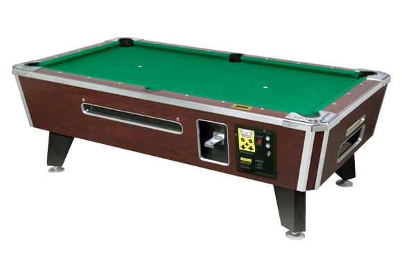 Download Pool Table PNG Free Download.