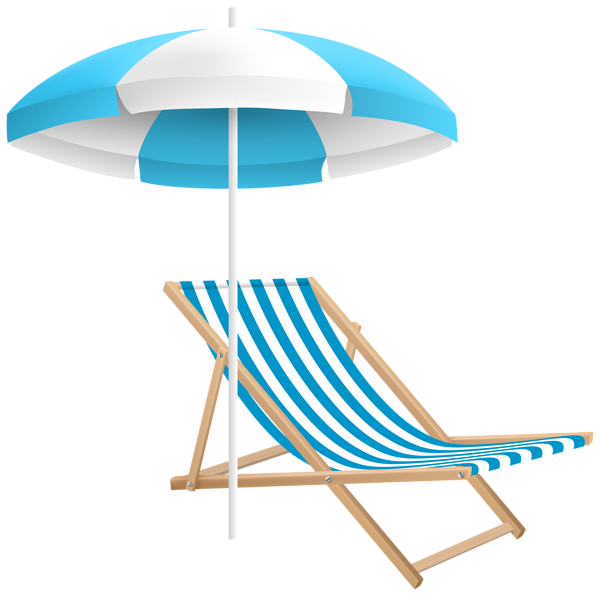 Pool umbrella clipart clipart images gallery for free.