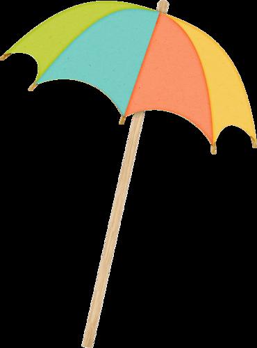 LJS_BNF_Beach Umbrella.png.