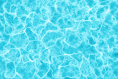 Swimming Pool Water Clipart.