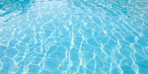 Swimming pool water png 3 » PNG Image.