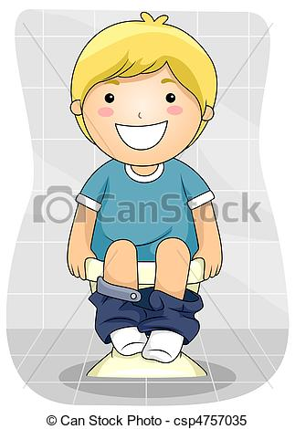 Pooping Clipart and Stock Illustrations. 1,558 Pooping vector EPS.
