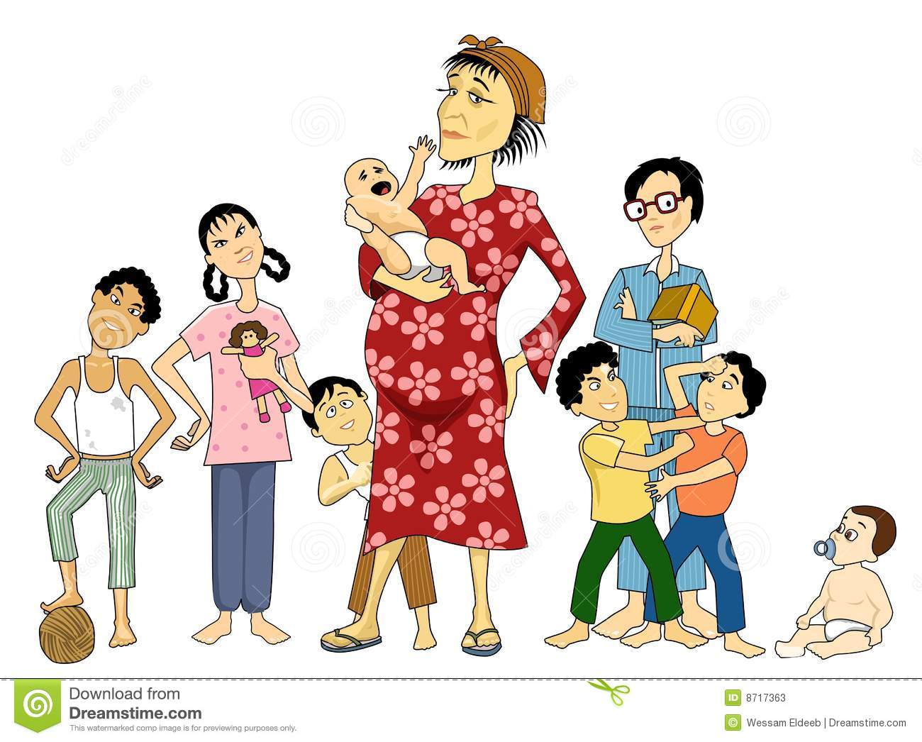 Poor People Clipart Group with 78+ items.