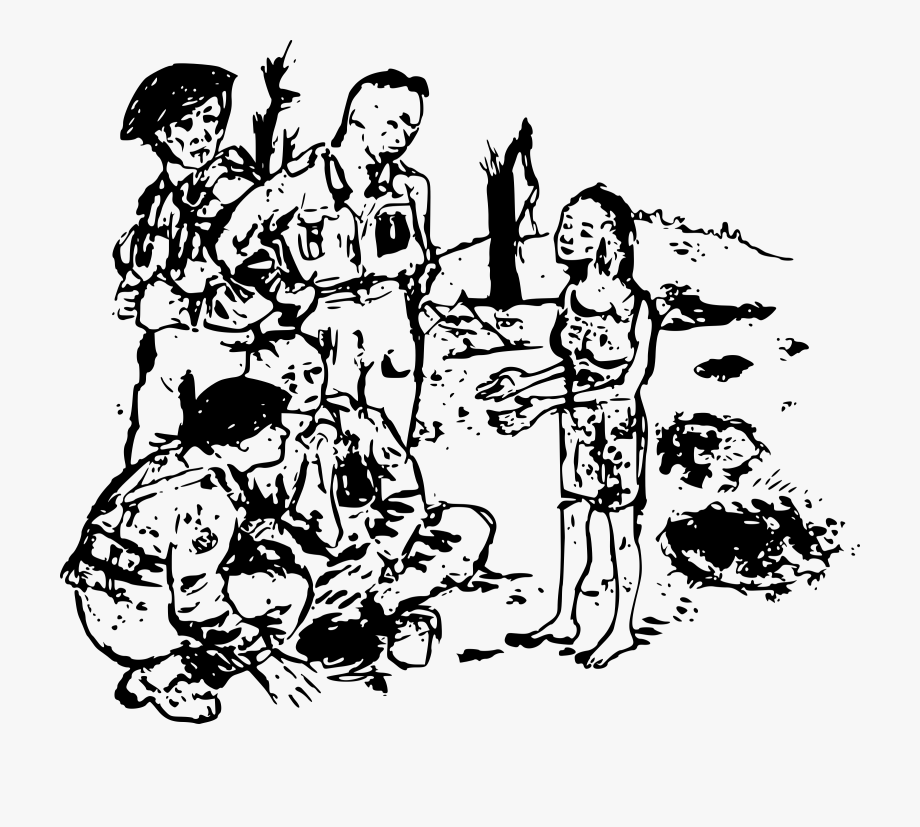 19 Poor People Clip Art Free Huge Freebie Download.
