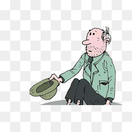 Download Free png Poor Png (93+ images in Collection) Page 1.
