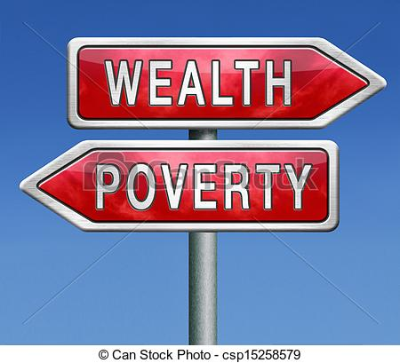 Misery poverty Illustrations and Clip Art. 99 Misery poverty.