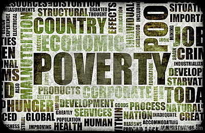 Poverty Stock Photos, Images, & Pictures.