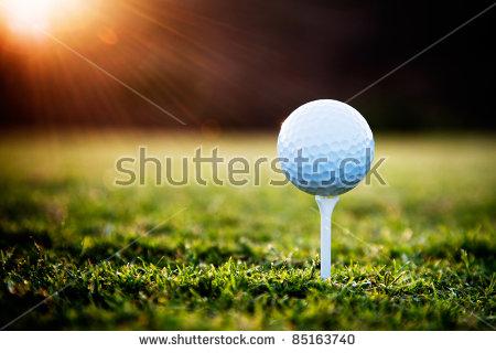 Poot golf free stock photos download (146 Free stock photos) for.