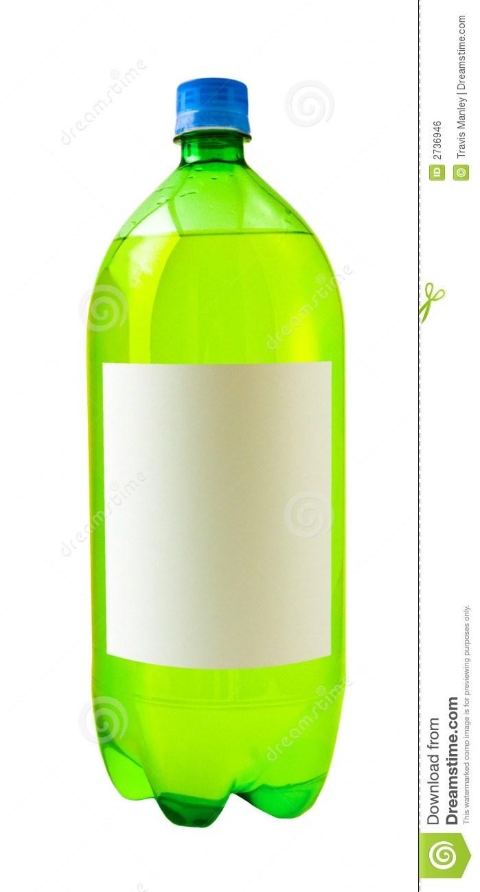 Pop bottle clipart 3 » Clipart Portal.