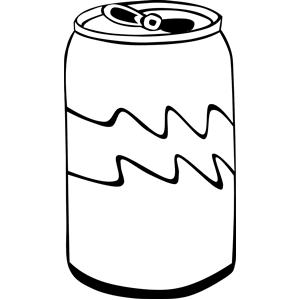 Free Soda Can Cliparts, Download Free Clip Art, Free Clip.