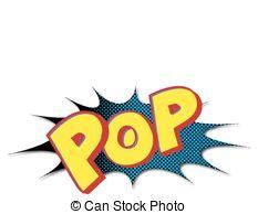 Comic pop Vector Clip Art Royalty Free. 27,746 Comic pop clipart.