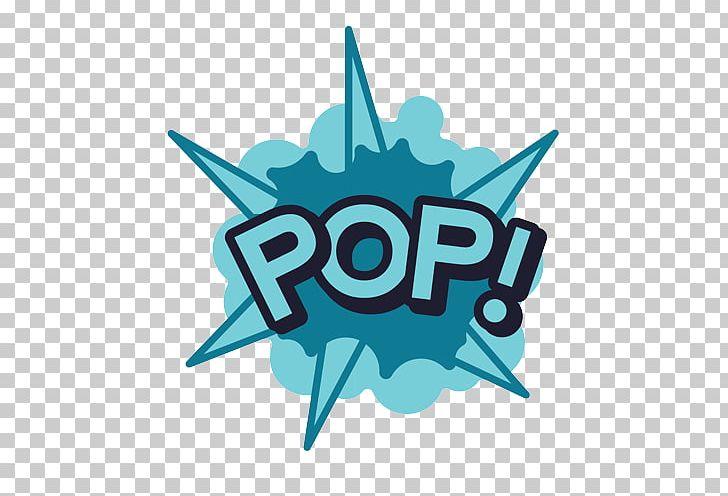 Popular Culture Pop Icon PNG, Clipart, Art, Blue, Brand.