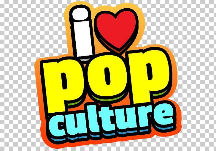 4 Pics 1 Word Trivia Crack I Love Pop Culture Emoji Answers.