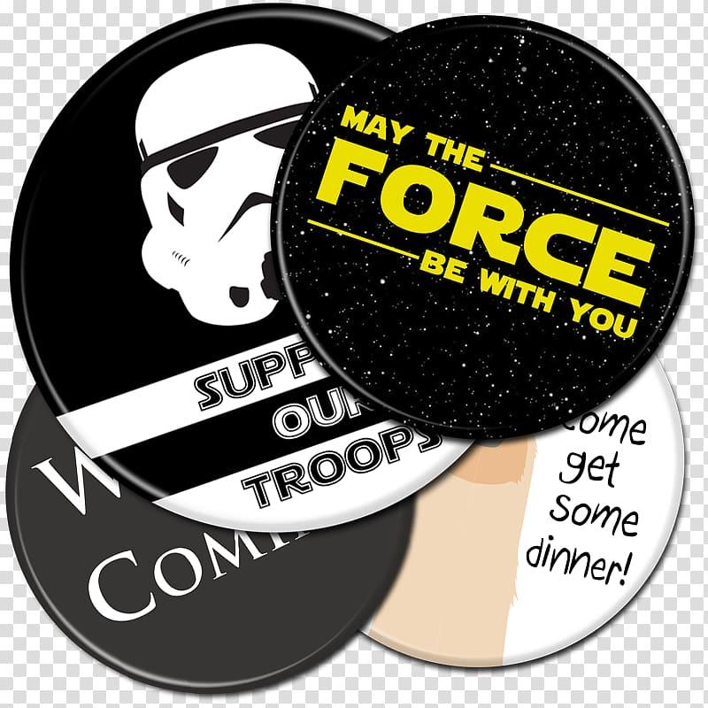Pin Badges Button Logo Popular culture, POP CULTURE.