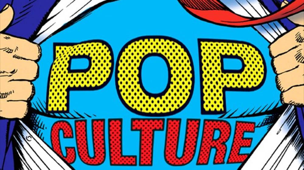 Video Recorder Clipart pop culture 5.