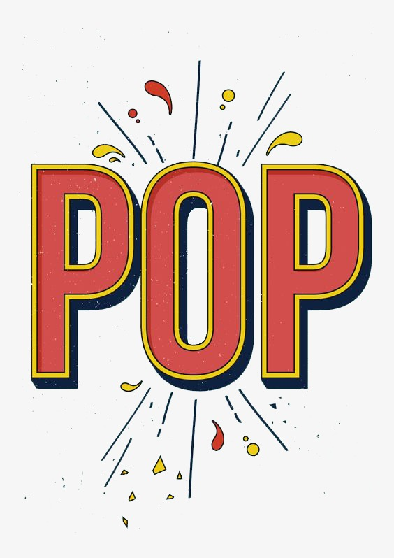 Pop Png (108+ images in Collection) Page 1.