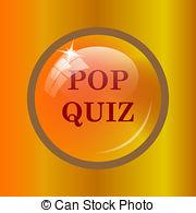 Pop quiz Clip Art and Stock Illustrations. 255 Pop quiz EPS.