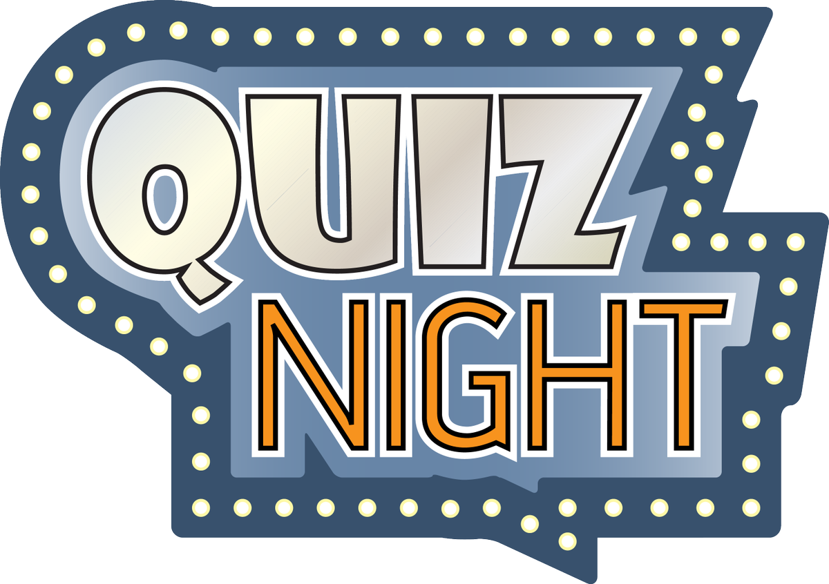 Pop quiz clipart clipart images gallery for free download.