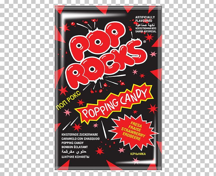 Chewing Gum Pop Rocks Candy Cola Lollipop PNG, Clipart.