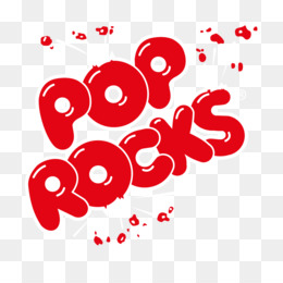 Pop Rock PNG and Pop Rock Transparent Clipart Free Download..