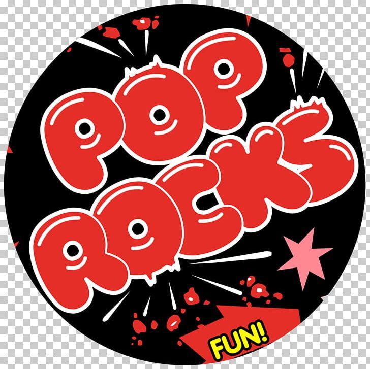 Pop Rocks Kraft Foods Fizzy Drinks Candy Kool.