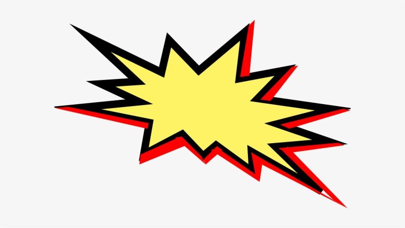 Pop Rock Logo Clip Art.