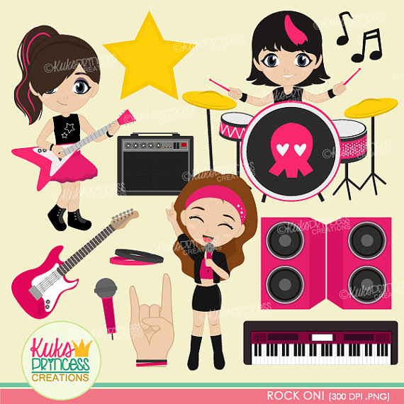 Free Popstar Cliparts, Download Free Clip Art, Free Clip Art.