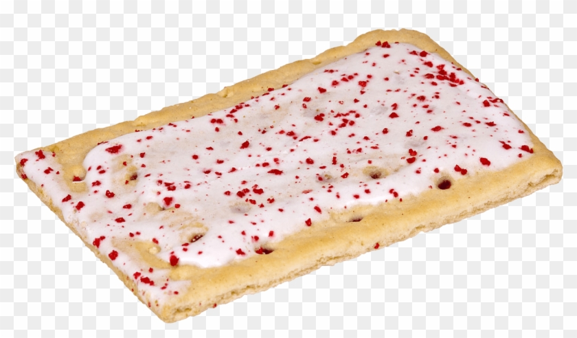 Haven\'t Had A Pop Tart Before That\'s Ok We Have All.