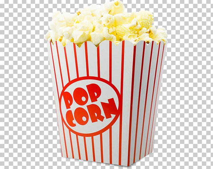 Popcorn Paper Box Manufacturing Cardboard PNG, Clipart, Bag.