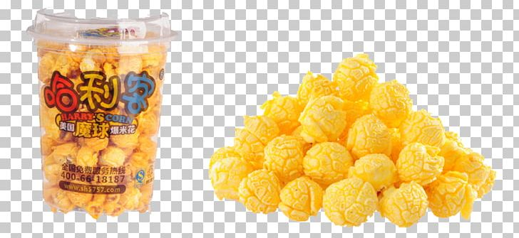 Popcorn Junk Food Corn Flakes Snack PNG, Clipart, Adobe.