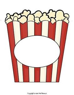 Free Cliparts Popcorn Bowl, Download Free Clip Art, Free.