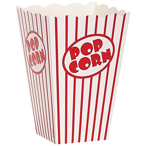 Popcorn Containers: Amazon.com.