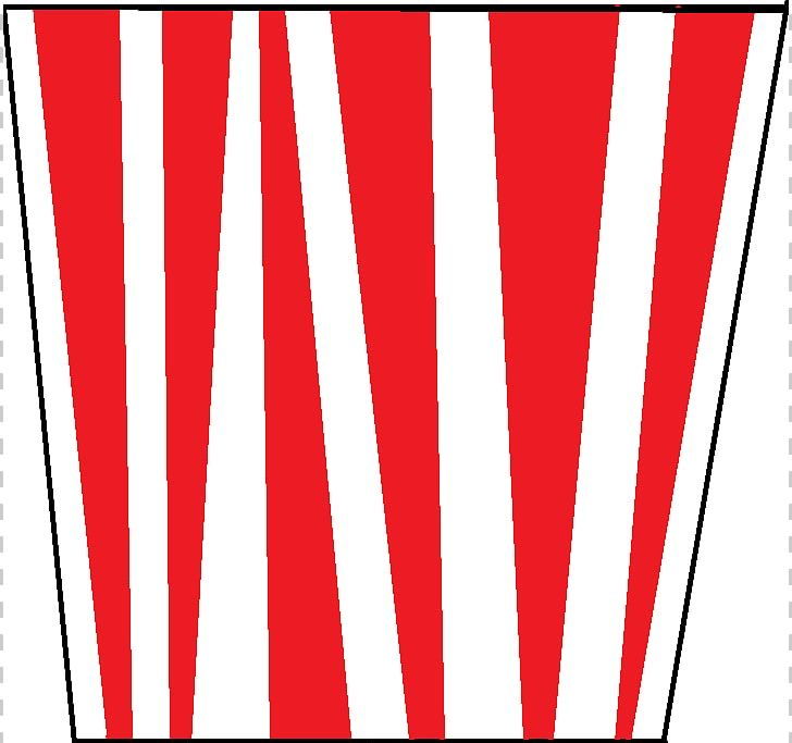 Popcorn Bucket PNG, Clipart, Angle, Area, Bathtub, Black.