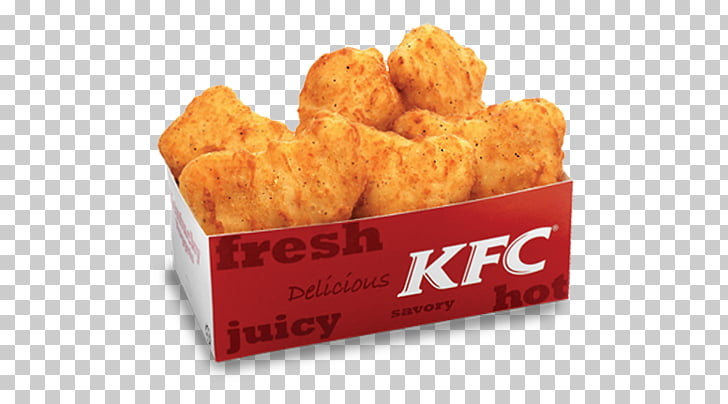 McDonald\'s Chicken McNuggets Chicken nugget KFC Kentucky.