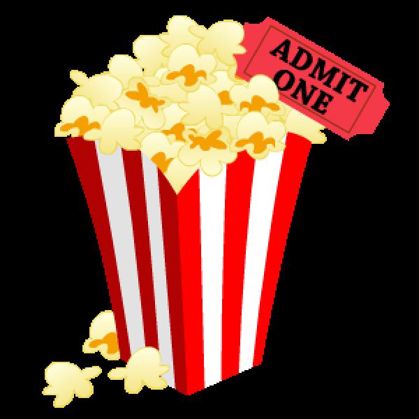 Popcorn Film Cinema Movie4k.to.