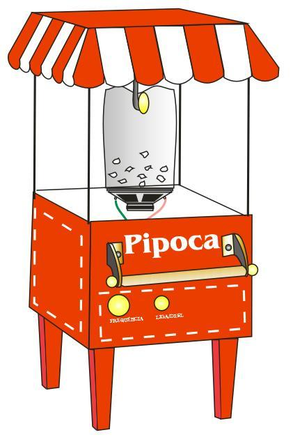 Free Popcorn Machine Cliparts, Download Free Clip Art, Free.