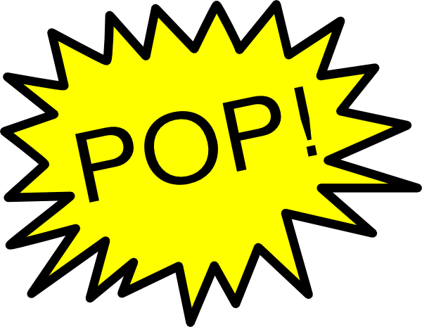 Popcorn popping clip art clipart images gallery for free.