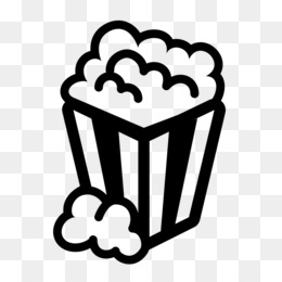 Popcorn Time PNG and Popcorn Time Transparent Clipart Free.