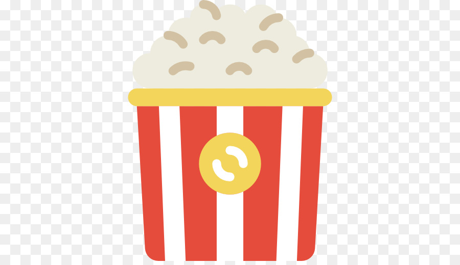 Popcorn Time Computer Icons clipart.