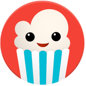 Download And Use Popcorn Time APK.