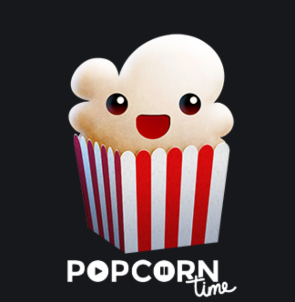 Streaming app Popcorn Time mounts a comeback with Hail Hydra.