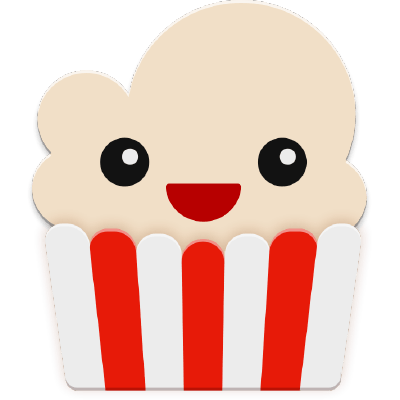 What is the Best VPN for Popcorn Time in 2019 & Do You Need One?.
