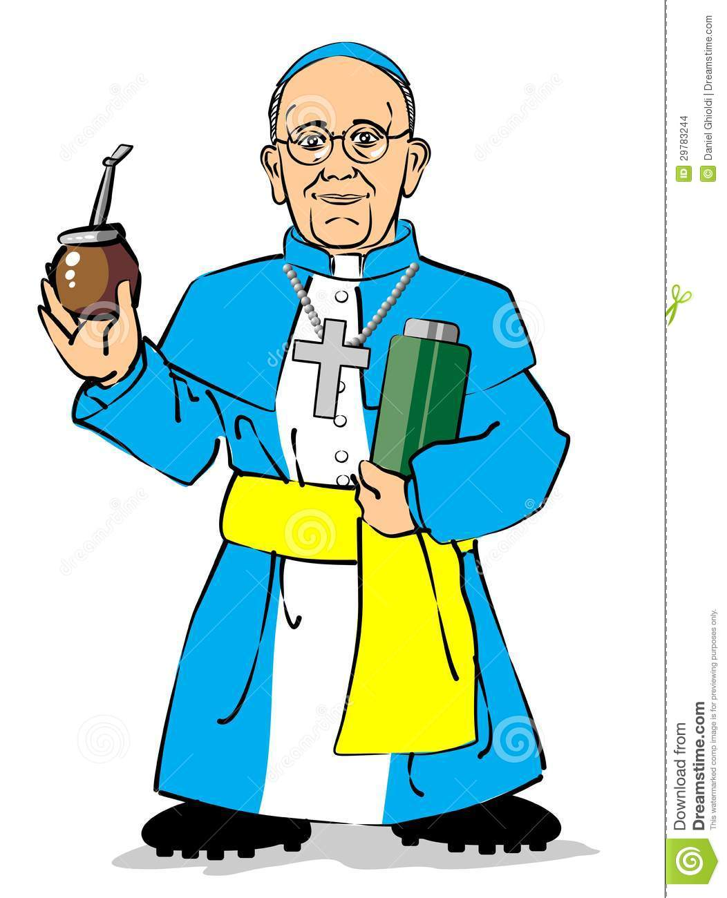 Watch more like Pope Francis Quotes Clip Art.