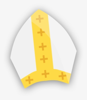 Pope Hat PNG & Download Transparent Pope Hat PNG Images for.