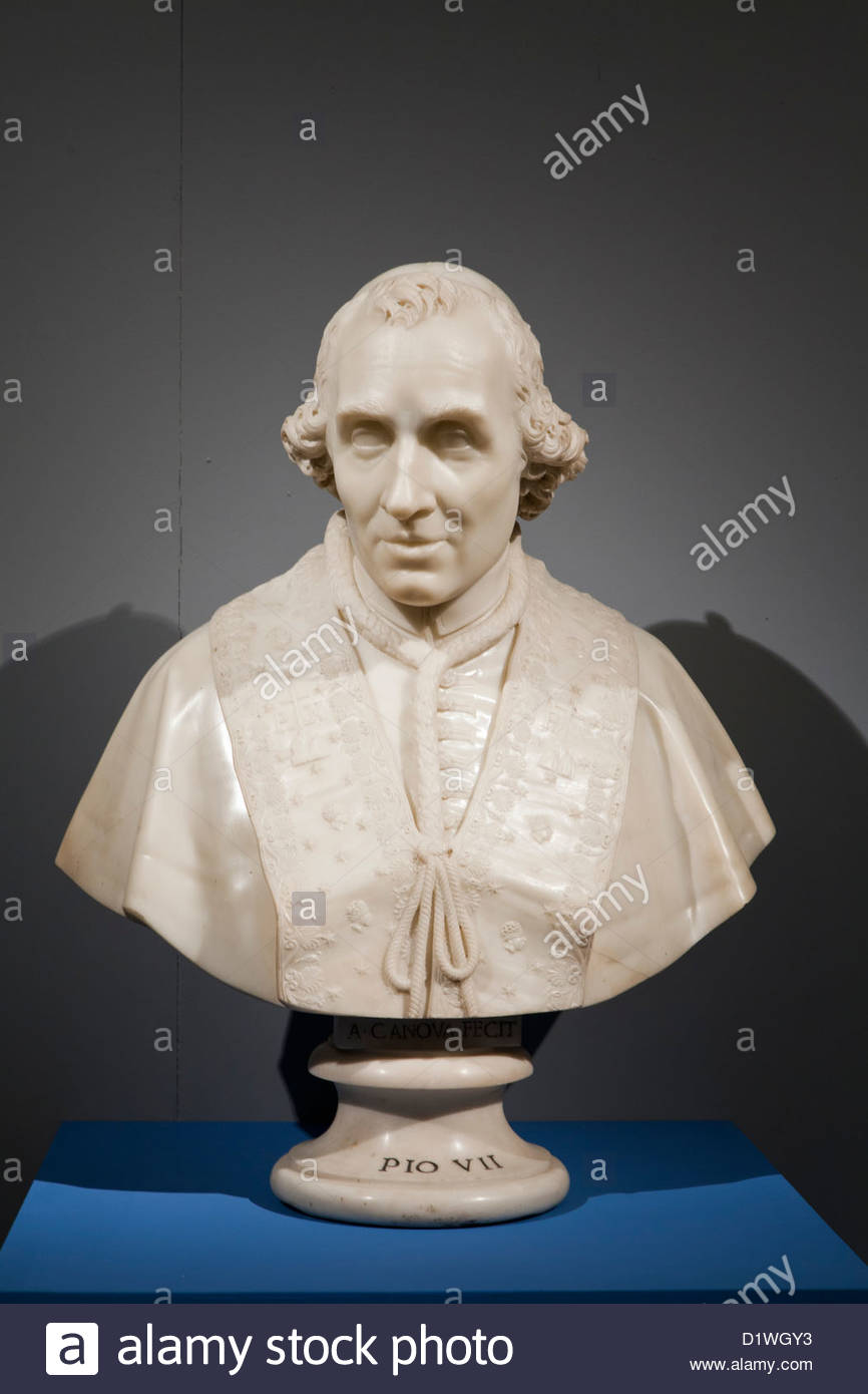 Pius Vii Stock Photos & Pius Vii Stock Images.
